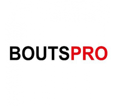 Image for BoutsPro (BOUTS)  Trading 31.7% Lower  Over Last 7 Days