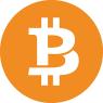 BitcoinPoS  Price Hits $4.13 on Exchanges