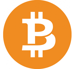 Image for BitcoinPoS Price Tops $0.31  (BPS)