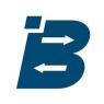 Bitsdaq Price Tops $0.0002 on Major Exchanges