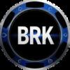 Breakout Market Cap Reaches $2.41 Million (BRK)