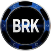 Breakout Stake  Market Capitalization Tops $5.59 Million