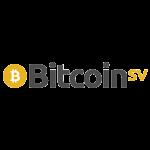 Bitcoin SV (BSV) One Day Volume Tops $3.00 Billion
