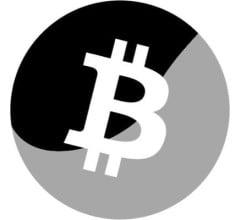 Image for Bitcoin Incognito Price Tops $0.0080  (XBI)