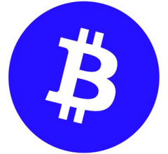 Image for BTC Lite (BTCL) 1-Day Volume Tops $47.00