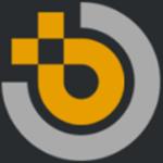 Bitrue Coin Price Tops $0.26  (BTR)