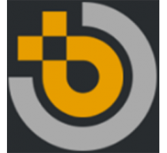 Image for Bitrue Coin (BTR) One Day Volume Tops $2.35 Million
