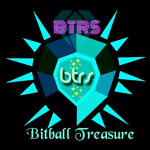 Bitball Treasure Trading Up 1% Over Last 7 Days (BTRS)