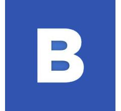 Image for BTSE (BTSE) Trading 1% Higher  Over Last 7 Days