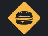 Burger Swap Market Cap Achieves $60.89 Million (BURGER)
