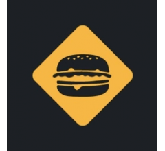 Image for Burger Swap (BURGER) Reaches 24-Hour Trading Volume of $6.44 Million