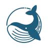Blue Whale EXchange  Market Capitalization Tops $1.79 Million