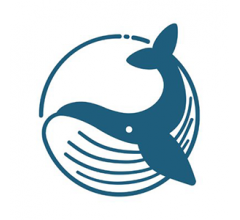 Image for Blue Whale EXchange Price Tops $0.0286 on Exchanges (BWX)