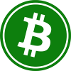 Bitcoin Classic (BXC) Tops 24-Hour Trading Volume of $18,046.00