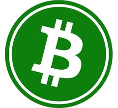 Image for BonusCloud Reaches Market Cap of $1.25 Million (BXC)
