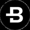 Bytecoin Price Tops $0.0047  (BCN)