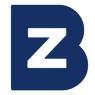 BitZ Token  One Day Volume Tops $626,679.00