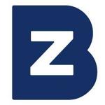 BitZ Token 24 Hour Trading Volume Hits $555,173.00 (BZ)