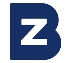 Image for BitZ Token (BZ) Reaches Market Cap of $21.44 Million