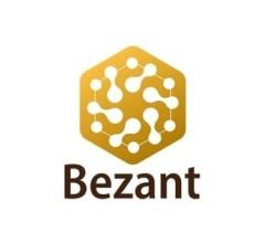 Image for Bezant Hits Market Capitalization of $1.27 Million (BZNT)