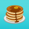 PancakeSwap Price Tops $39.36 on Top Exchanges