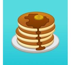 Image for PancakeSwap Achieves Market Cap of $4.43 Billion (CAKE)