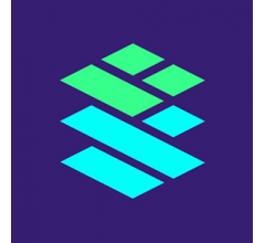 Image for Cardstack Price Down 1.6% Over Last Week (CARD)