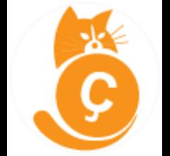 Image for Cat Token (CAT) Market Capitalization Tops $764,694.95