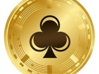 CashBet Coin (CBC) Market Capitalization Reaches $1.62 Million