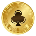 CashBet Coin One Day Volume Reaches $18,630.00 (CBC)