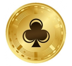Image for CashBet Coin (CBC) Hits Market Cap of $1.62 Million