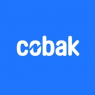 Cobak Token  24 Hour Volume Hits $56,513.00
