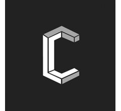 Image for Conceal Price Tops $0.42 on Top Exchanges (CCX)