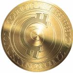 Counos X (CCXX) Achieves Market Cap of $1.82 Billion