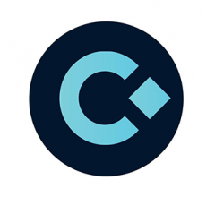 Image for CoinDeal Token Price Hits $0.0169  (CDL)