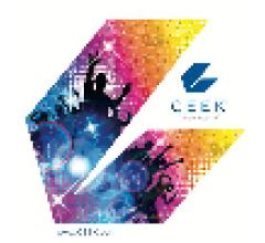 Image for CEEK VR Market Cap Achieves $2.03 Million (CEEK)