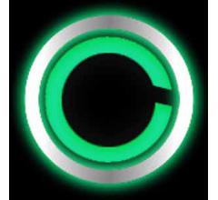 Image for Cellframe (CELL) Market Cap Tops $30.28 Million