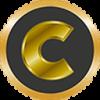 Centra Market Cap Reaches $27.63 Million (CRYPTO:CTR)