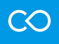 CyberFi Token 24 Hour Volume Reaches $4.48 Million (CFi)