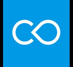 Image about CyberFi Token Market Capitalization Achieves $11.32 Million (CFi)