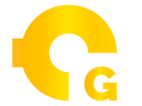 CACHE Gold Price Hits $56.03 on Exchanges (CGT)