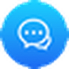 ChatCoin Price Reaches $0.0716 on Exchanges (CHAT)