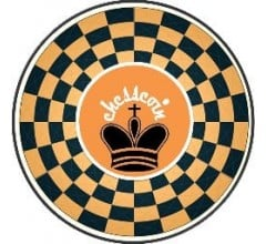 Image for Tranchess Price Tops $4.20 on Major Exchanges (CHESS)