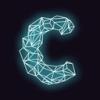 Cindicator Achieves Market Cap of $117.92 Million (CND)