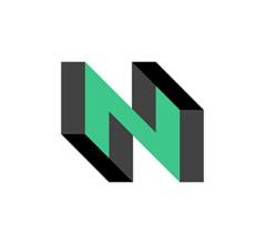 Image for Nervos Network (CKB) Hits Market Cap of $566.56 Million