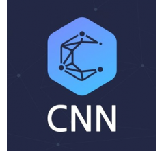 Image for Content Neutrality Network (CNN) Price Hits $0.0000 on Exchanges