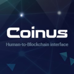 CoinUs (CNUS) Reaches Market Cap of $91,041.46