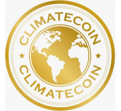 Image for Collective (CO2) Price Reaches $0.95 on Top Exchanges