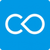 Cofound.it (CFI) Price Tops $0.0702 on Top Exchanges
