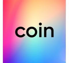 Image for Coin Artist (COIN) Trading Up 39.9% This Week